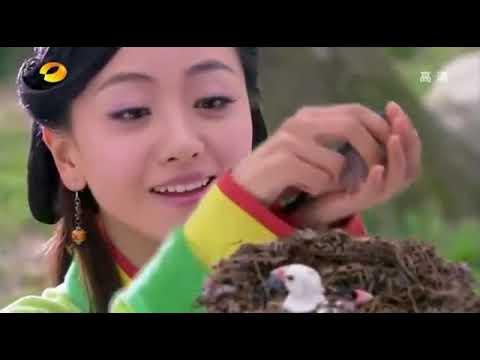 Situs Nonton Film Drama Mandarin Terbaru, Sub Indo, Gratis ...