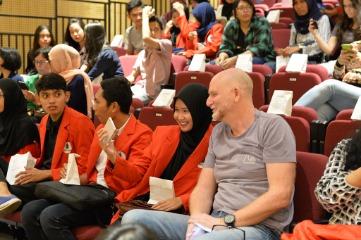 Situs Nonton Film Indo Terbaru - Film Cina