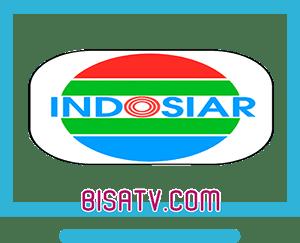 Cara Nonton Dacademy Asia 2 Langsung Di Studio Indosiar ...