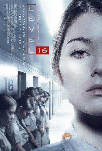 Ini Dia 8 Link Baru Nonton Film Terbaru 2020 Dengan Subtitle Bahasa Indonesia - Film Cina